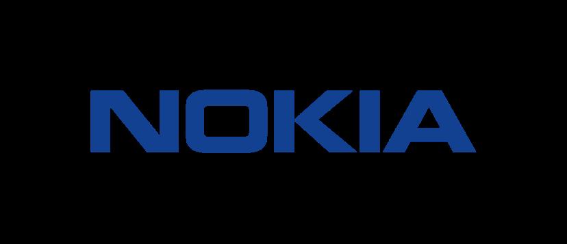 Nokia_logo_blue_RGB