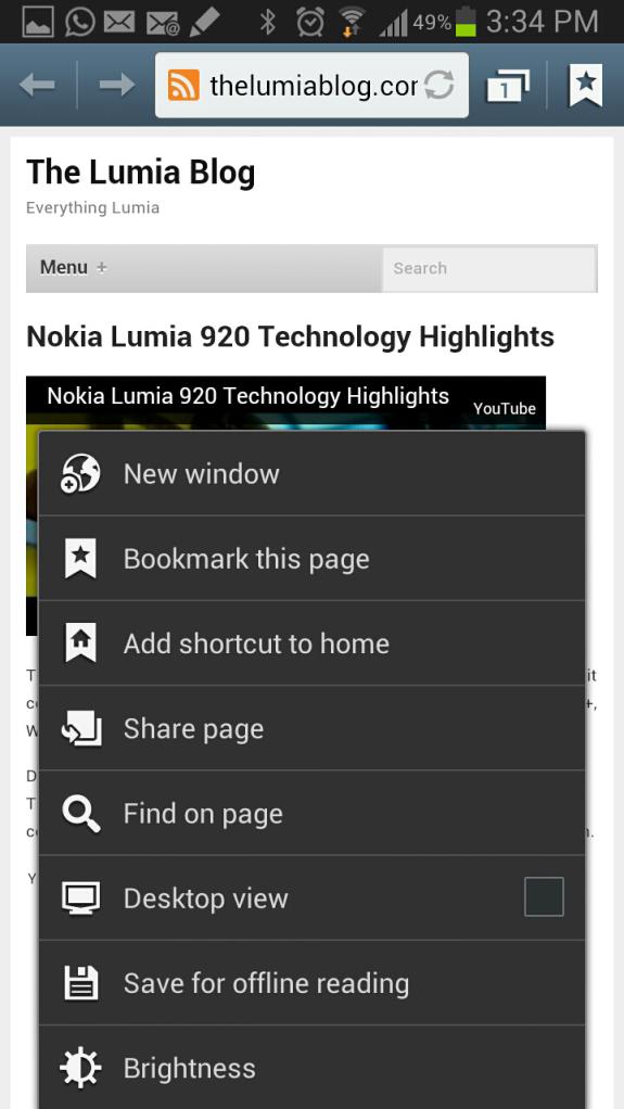 Screenshots_2012-12-04-15-34-15