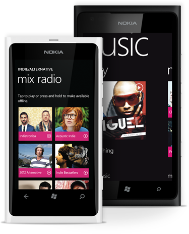 lumia-music-01-800-900-png