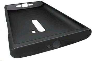 nokia-soft-cover-for-lumia-920