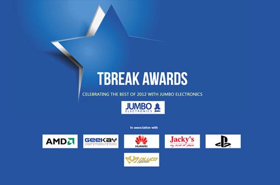 tbreak-awards-pic