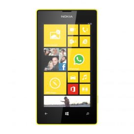 700-nokia-lumia-520-yellow-front