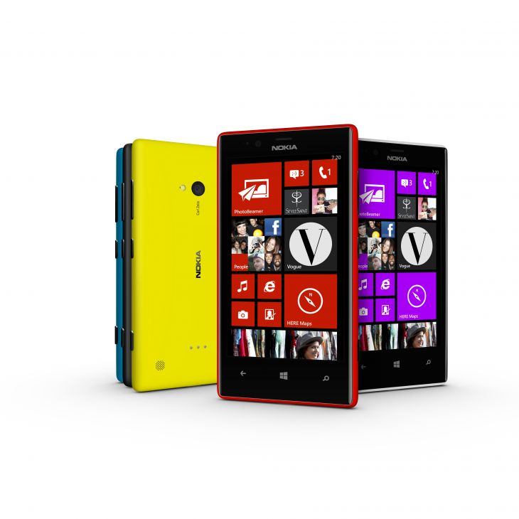 700-nokia-lumia-720-color-range