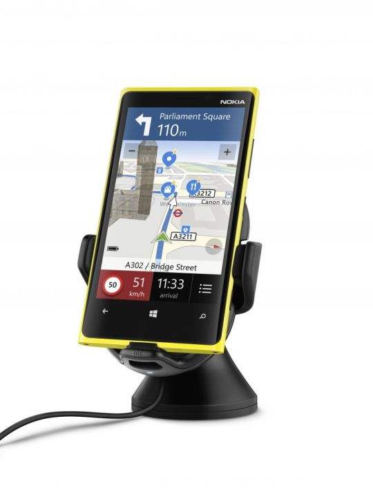 700-nokia_920_wireless_charging_car_holder_cr200_port_rgb