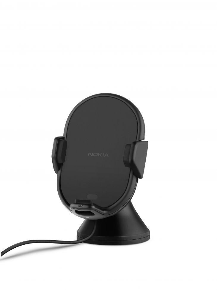700-nokia_wireless_charging_car_holder_cr200_rgb