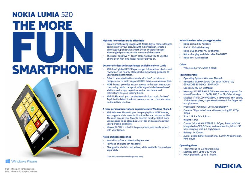 nokia-lumia-520_datasheet