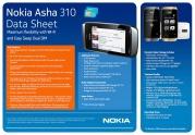 Download Game Diamond Rush Untuk Hp Nokia Asha – Haustelobun