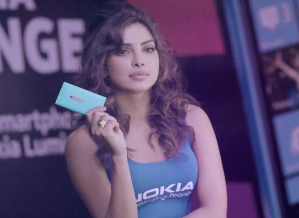 Priyanka-Chopra-Nokia-Lumia-Challenge