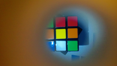 Windows Phone 8_20130223_012