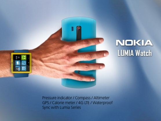 lumia_watch