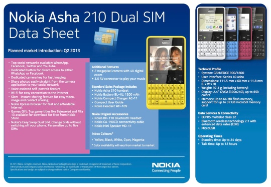 1-nokia_asha_210_ds_data-sheet
