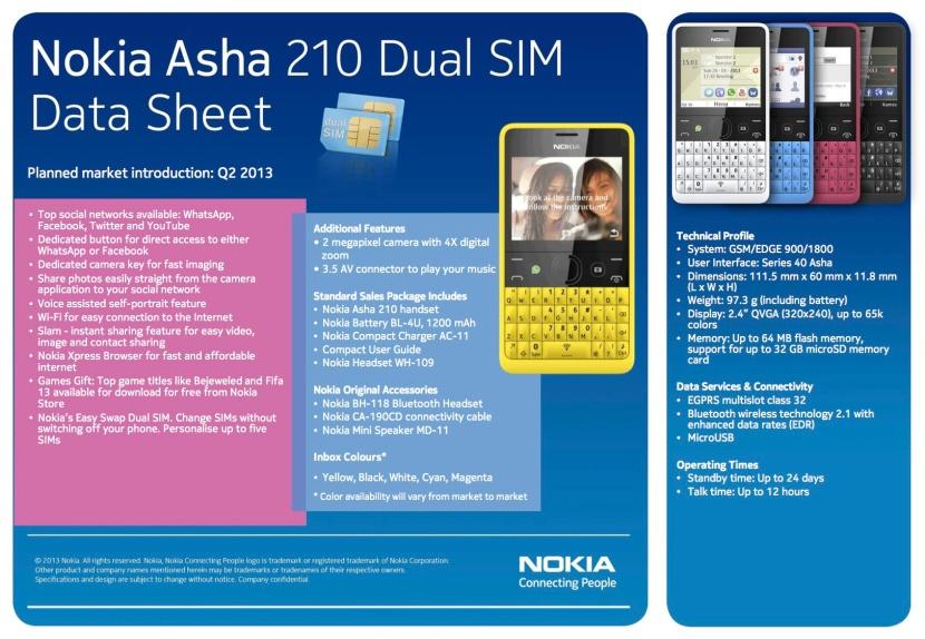 1-nokia_asha_210_ds_data-sheet