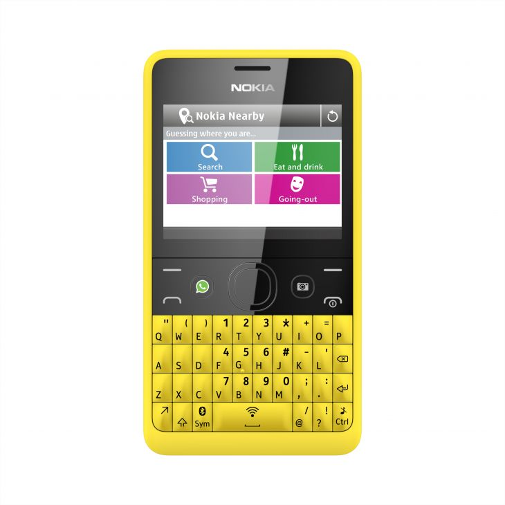 700-nokia-asha-210_yellow_singlesim_nearby