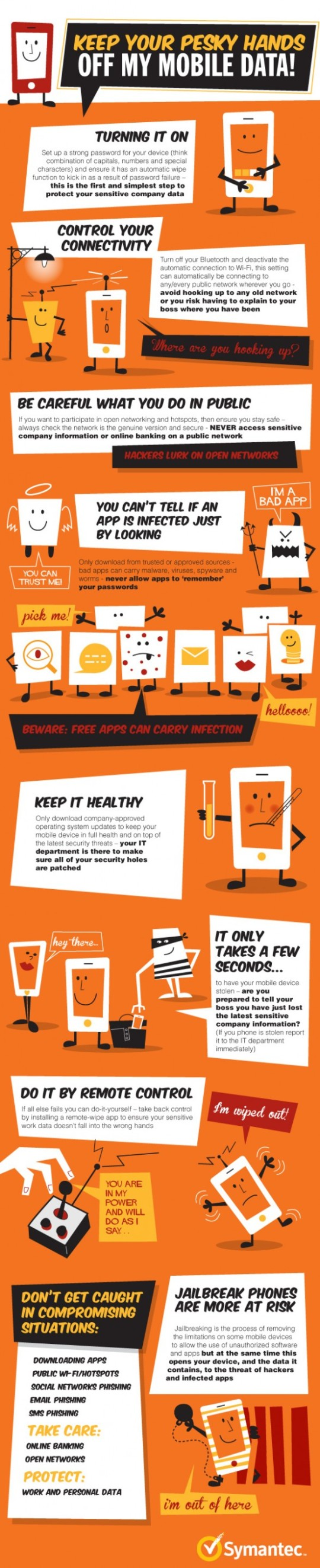 how-to-keep-your-smartphone-safe--secure-infographic_516975c30fbfb_w587