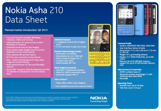nokia_asha_210_ss_data-sheet