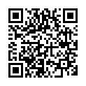 QR_Conference_0264f9a0-689a-40d9-86ad-b20b70ebaad8 copy