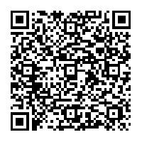 qrcode.13278513