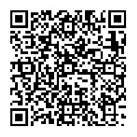 qrcode.13278534