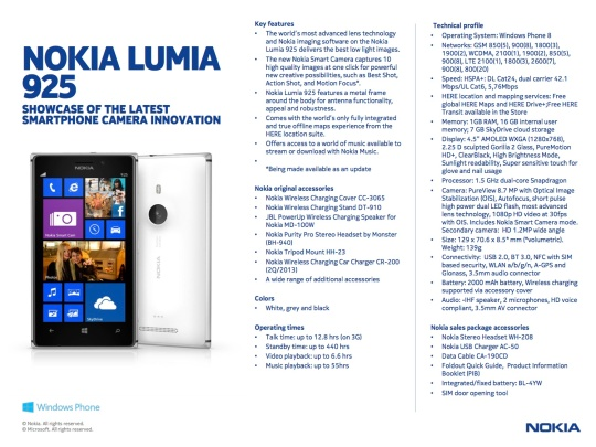 1-lumia-925_data-sheet