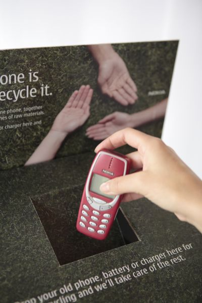 600-nokia_recycling_02