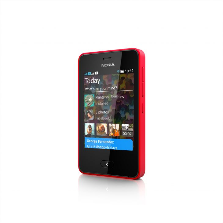 700-1-nokia-asha-501-red-fast_lane