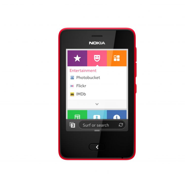 700-nokia-asha-501-red-front