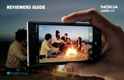 nokia-lumia-928-reviewers-guide (dragged)
