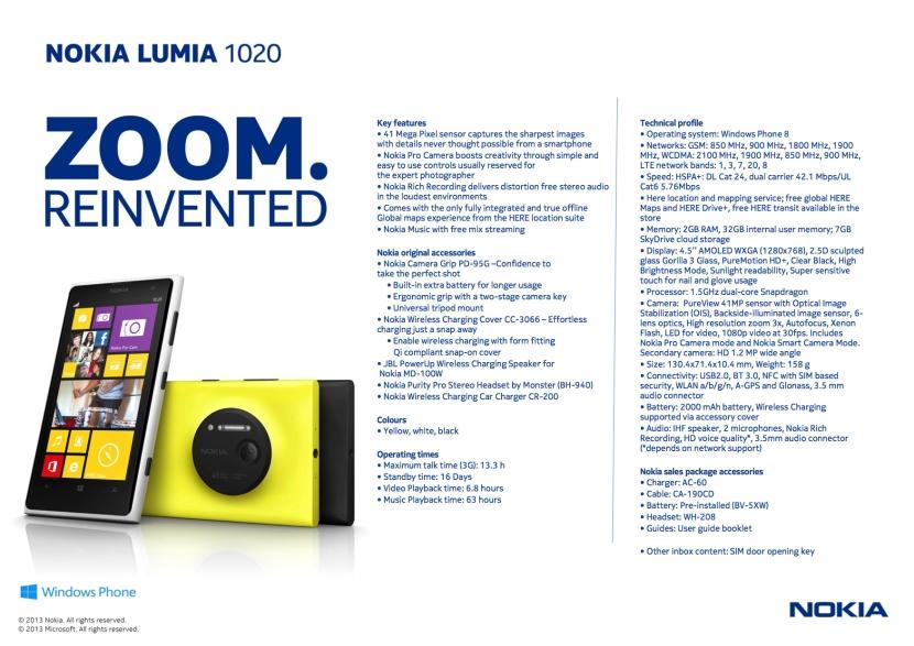 2-1-nokia-lumia-1020-datasheet