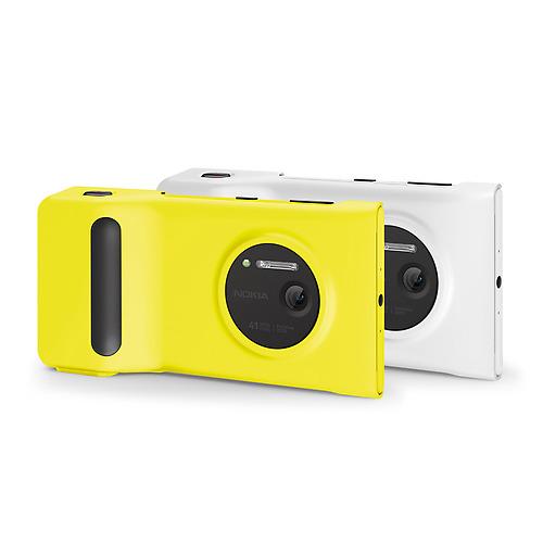 Nokia-Camera-Grip-jpg