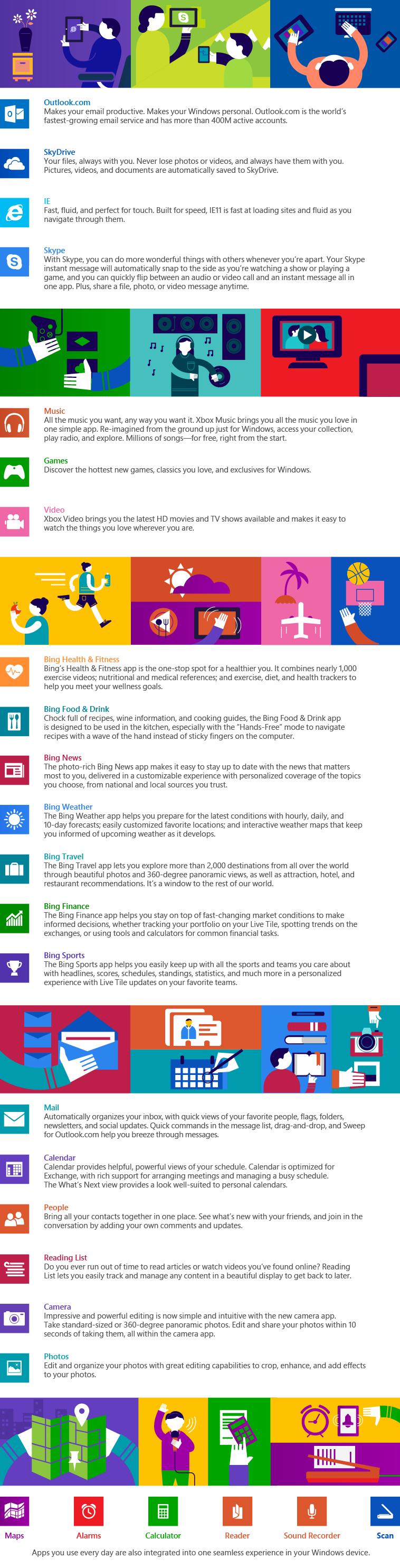 Microsoft-Windows---Final-Design-08.15.13_056B4E49