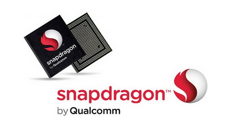 Qualcomm-Snapdragon-800-Easily-Better-than-NVIDIA-Tegra-4