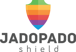 JadoPado Shield