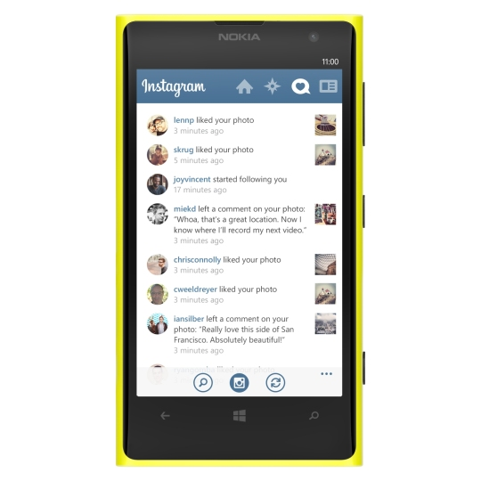 nokia_lumia_1020_instagram_notifications