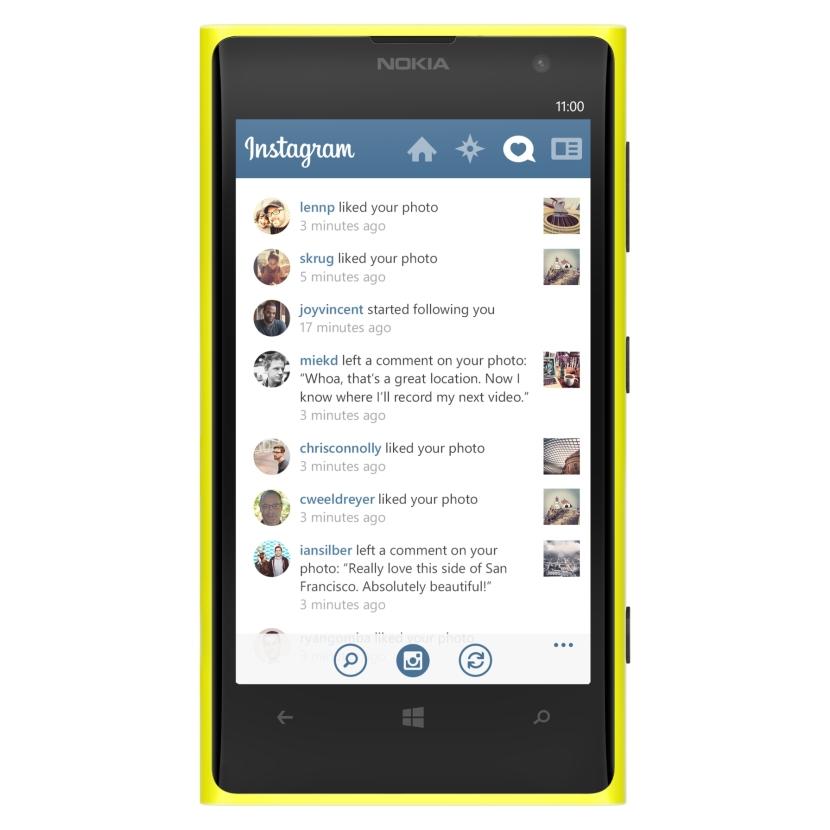 nokia_lumia_1020_instagram_notifications