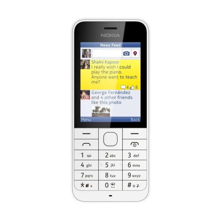 700-nokia_220_dual_sim_front_white_facebook