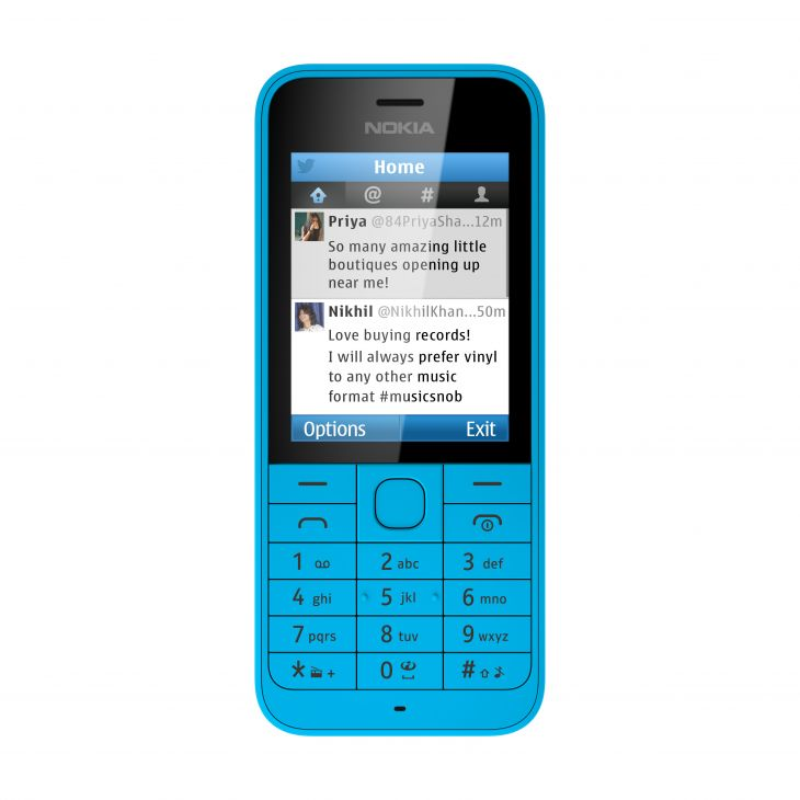 700-nokia_220_front_blue_twitter