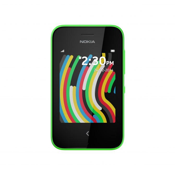 700-nokia_asha_230_green_front_motion_lock_screen