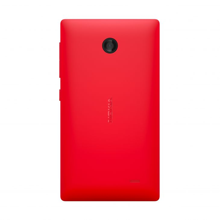 700-nokia_x_back_red