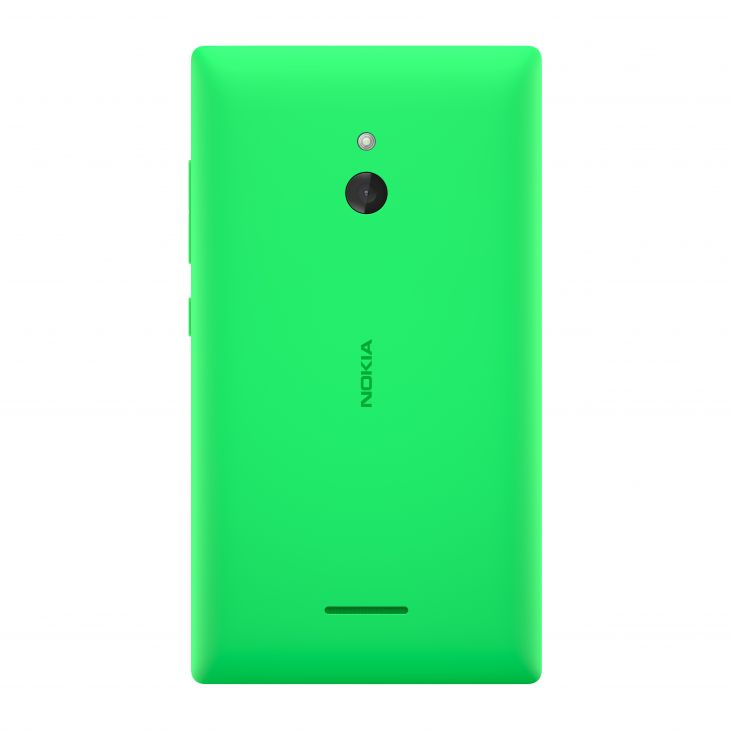 700-nokia_xl_back_green