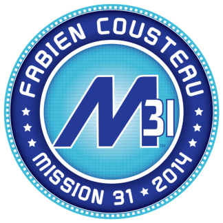 Mission-31-Fabien-Cousteau