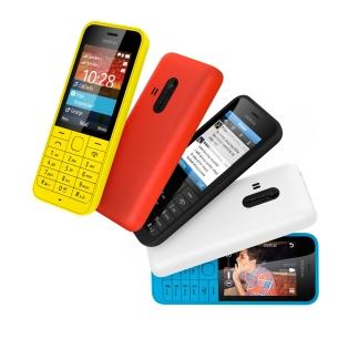 Nokia 220 Dual SIM Group