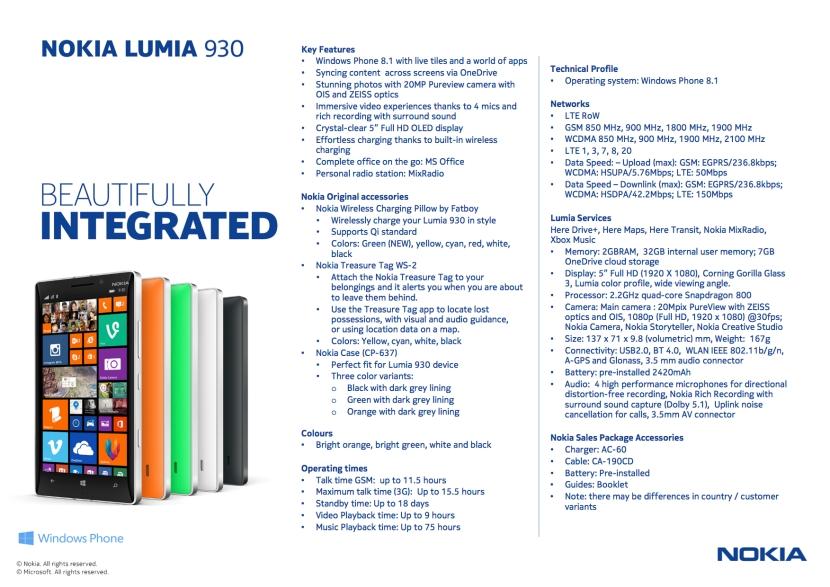 3-2-1-lumia-930-datasheet-final