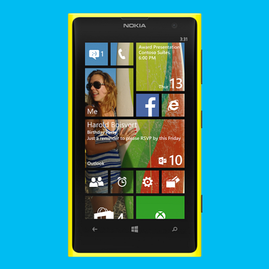 Windows-Phone-8.1-Startscreen-Backgrounds