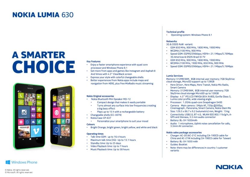 1-nokia_lumia_630_datasheet