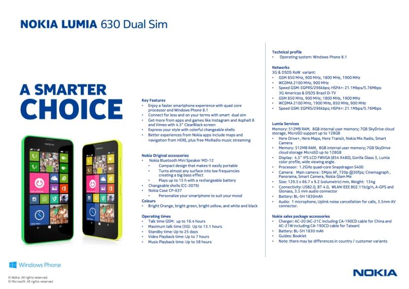 1-nokia_lumia_630_dual_sim_datasheet