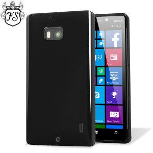 flexishield-nokia-lumia-930-gel-case-black-p47331-300