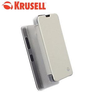 krusell-nokia-lumia-630-635-boden-flipcover-wwn-white-p45034-300