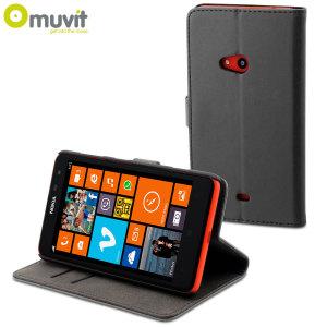 muvit-slim-folio-case-for-nokia-lumia-625-black-p44455-300