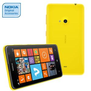 nokia-shell-lumia-625-yellow-cc-3071-p40227-300