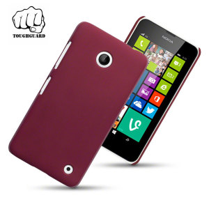 toughguard-nokia-lumia-630-635-rubberised-case-solid-red-p46271-300